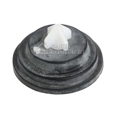 Мембрана Siamp для клапана 95L / 99B / 99T
