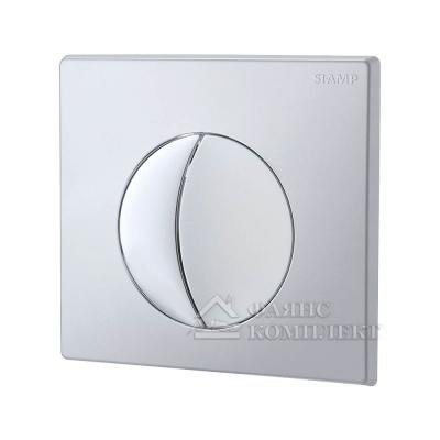 Кнопка для инсталляции Siamp MOON